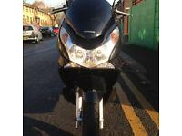 Honda pcx 125cc no ps dylan vision sh yamaha scooter moped