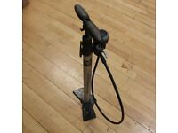 Topeak Joe Blow PX 11 bar / 160 PSI Floor Pump Bike Bicycle
