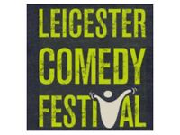 Actresses wanted for comedy production February 2018. Dave comedy festival Leicester