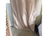 Full length Curtains