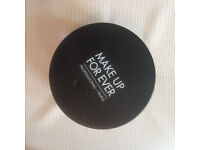 MAKE UP FOR EVER - 'Ultra HD' loose powder