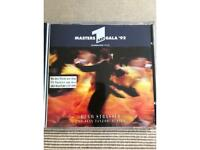 HUGO STRASSER Und Sein Tanzorchester Masters Gala '92 1992 German