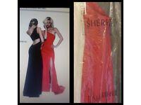 Sherri Hill Prom dress BRAND NEW