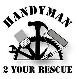 Handyman services no job to small