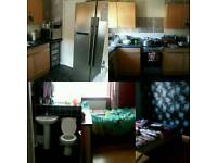 3 bed Aylesbury need 3/4 bed high wycombe or 3 bed in West London areas for multi swap
