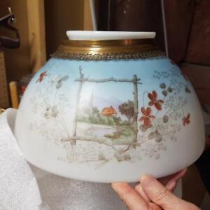 New Dates Antique Estate Sale Outstanding Quality Wed. April 18 thru Sat. April 21 9:00 til 3:00