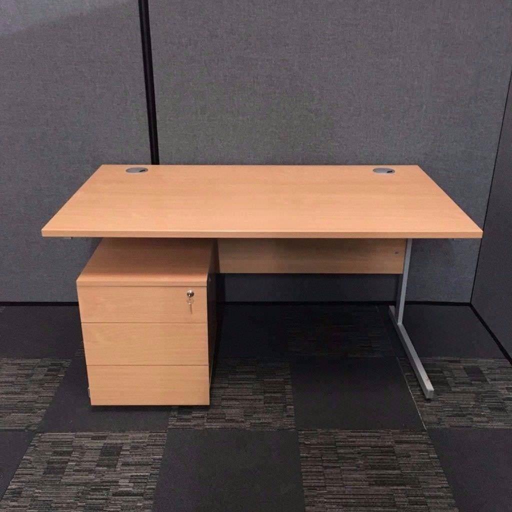 Office Desk Clearance Of Desks And Pedestals