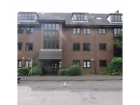 2 Bedroom Ground Floor Apartment, Ashtree House, Claremont Road, Spital Tongues,NE2 4AN