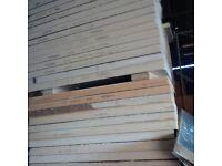 PIR insulation boards for sales offer celotex foil on both side