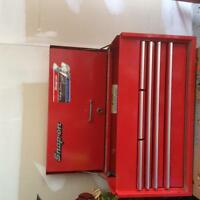 Snap On KRA56J tool chest