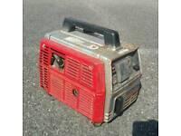 Honda EX500 Inverter Generator