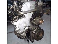 nissan navara d22 engine yd25