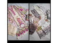 Brand new readymade salwar kameez/3 piece suits