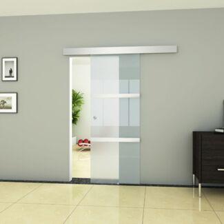 Glass Sliding Door (SKU 60266) vidaXL Woolloomooloo Inner Sydney Preview