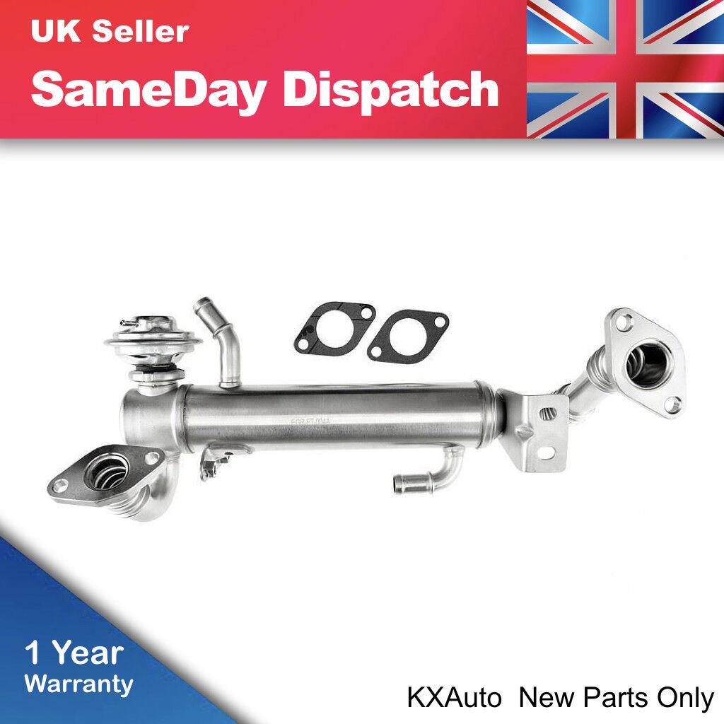 AGR Kühler für FIAT DUCATO IVECO DAILY 2.3 JTD 3.0JTD Diesel 504178568 top