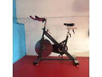 Pre Core Spin Bike