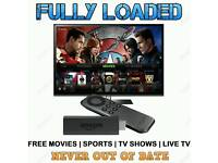 KODI AND MOBDRO INSTALLATION - FREE MOVIES,TV SHOWS ANY ANDROID DEVICE,FIRE STICK,ANDROID BOX&TABLET