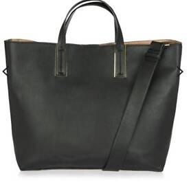 Brand new Topshop women tote hand bag