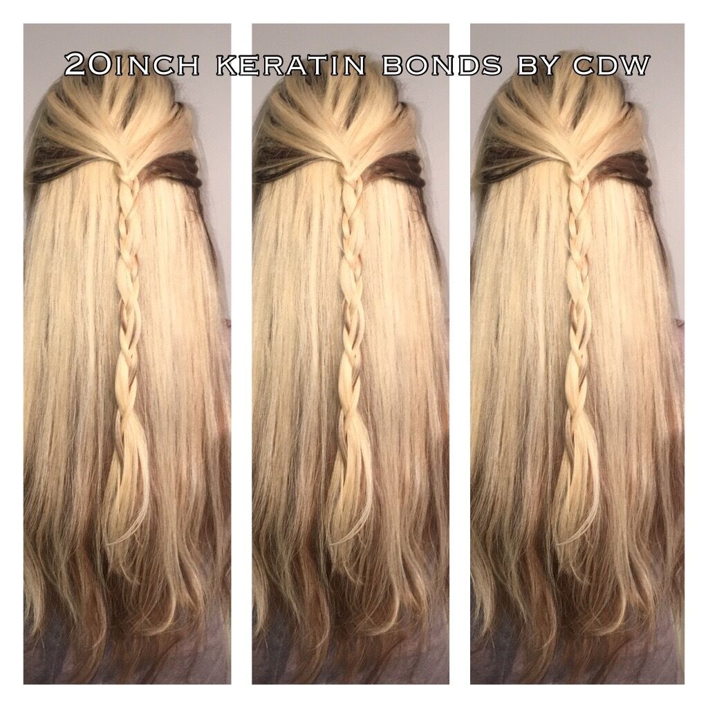 Tape Hair Extensions Gumtree Prices Of Remy Hair
