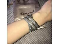 Tempest Bracelet New