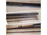Sundridge Scorpion 13ft Match Rod