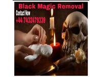 Black Magic Removal Witchcraft Psychic Evil Spirit Voodoo Spell Ex Love Back Spell In Manchester UK