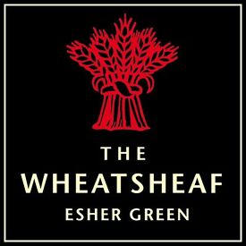 BAR/WAITING STAFF - £7.50/HR PLUS GREAT TIPS - THE WHEATSHEAF, ESHER