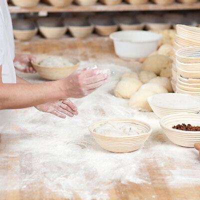 Die Geschichte des Brotes