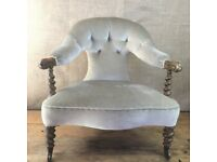 WANTED: Antique / Vintage items. Furniture, Lighting, Curios etc etc Cash waiting!