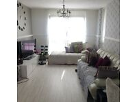 2 bed flat in Bethnal Green / Shorditch for 3 Bed in Tower Hamlets Newham Redbridge