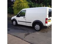 2003 Ford Transit Connect for sale