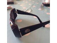 black flys womens sunglasses