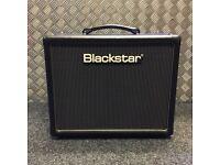 Blackstar HT-5 Electric Guitar Valve Amplifier