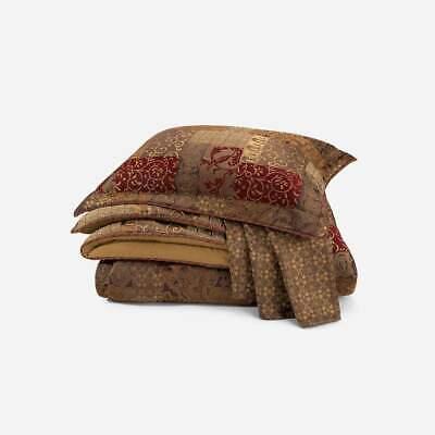 Croscill Galleria Queen Comforter Set Bedding