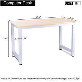 Brand New Office/Study/Computer desk