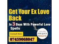 No*1 Love Psychic in Yorkshire,Derby,Belfast/Love Spells-Black magic Removal in wales,Ireland,London