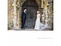 Wedding photographer/photography Colchester Braintree Chelmsford Clacton Maldon Kelvedon Halsted
