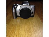 Canon 300V Like new/Mint condition