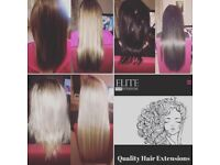 Micro Ring, microrings, nano ring and tiny tip hair extensions