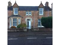 4/5 BEDROOM DETACHED HOUSE, FIXED £250,000