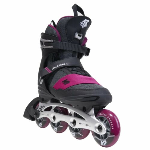 K2 Skates Women