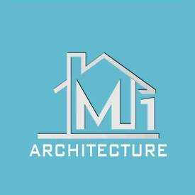 Architectural Services - house extensions