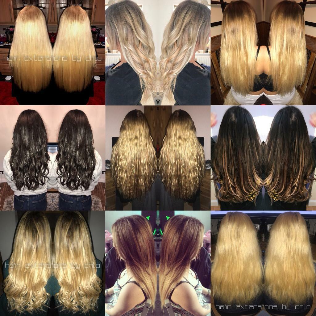 Mobile hair extensions oldham manchester bury rochdale mobile hair extensions oldham manchester bury rochdale failsworthhuddersfield pmusecretfo Choice Image