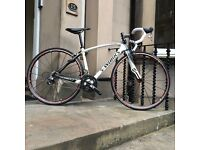 Specialized S Works Roubaix SL2 (49cm) - offers around £1,099.00