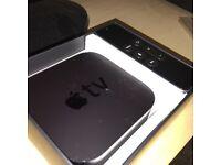 Apple TV 32GB with Siri Remote, 4th generation - BRAND NEW!