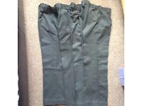 BOYS SCHOOL CLOTHES 8-9 yrs