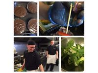 Moshimo - We are looking for outgoing - Kitchen Porters & Prep -chefs - Brighton