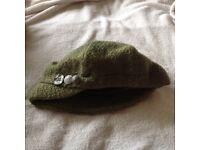 John rocha hat