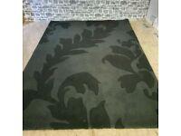 Arte Espina 100% Handmade Rug 170 x 240 cm