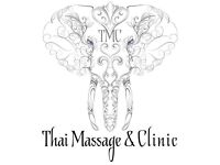 RECRUITING VTCT LEVEL 3 THAI MASSAGE ,RECEPTIONIST, THREADING THERAPIST,LVL LASHES THERAPIST ,